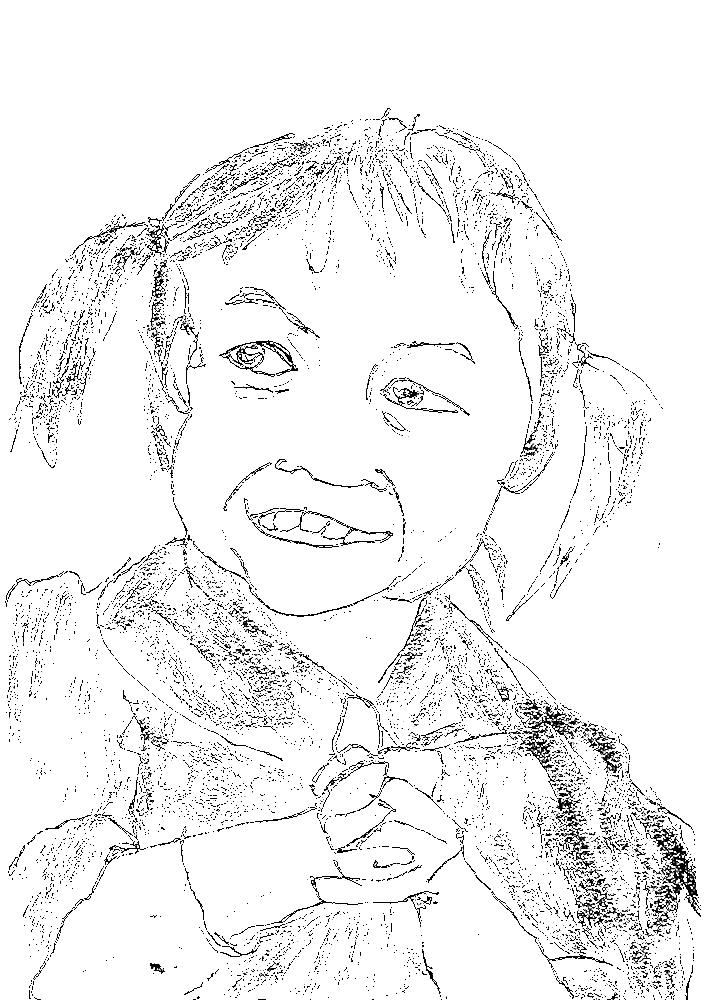 Kasvot10
