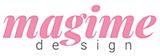 Magime Design